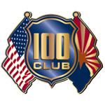 100_club_logo