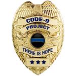 code9_logo