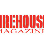 fire_house_magazine_logo