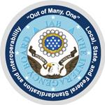 iab_logo