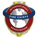ifca_logo