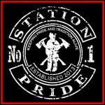 station_pride_logo